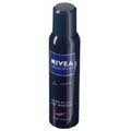 Produktfotografie: Nivea Deo- for men